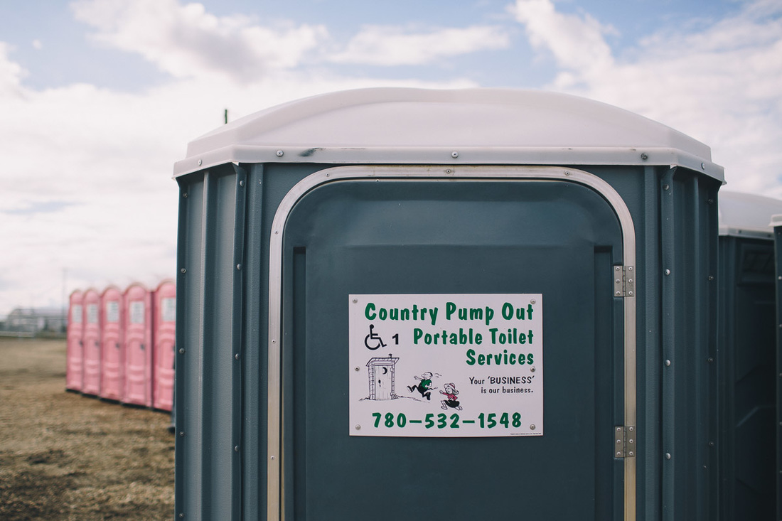 a san porta in rental antonio potty rent tx portable permian bathroom basin toilet p south texas