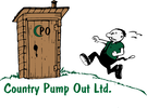 COUNTRY PUMP OUT